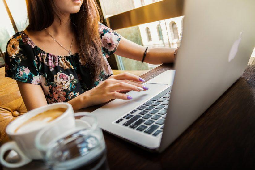 3 redenen waarom je elke dag koffie moet drinken