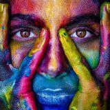 Geef jezelf een boost met kleur!