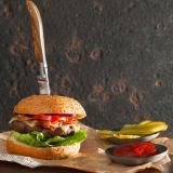 Vijf voordelen van online vlees bestellen