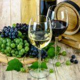 Waarom bestaan er verschillen type Pinot Noir?