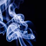 E-sigaretten kopen in een esigaret shop
