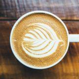 Optimaal genieten van je koffie? Geen tijd te verliezen!