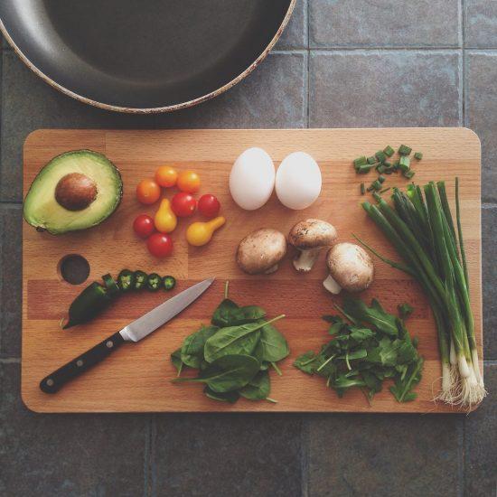 Heb jij al eens gehoord van sous vide koken?