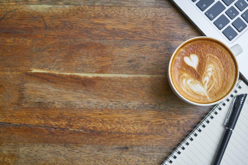 Wil je ook genieten van lekkere espresso koffie?