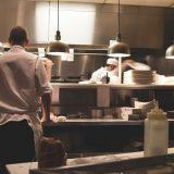 5 tips voor het beginnen van een restaurant