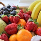 Fruitzaam Gifts een gezond cadeau